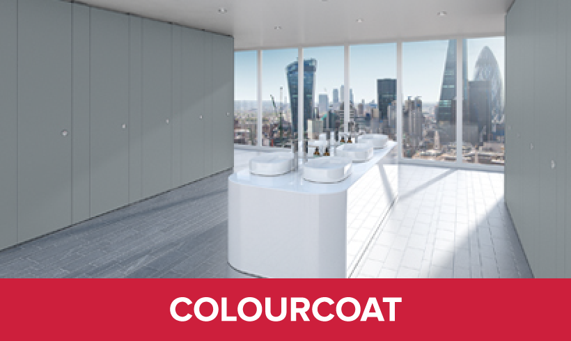 Small Quick Link – Colourcoat
