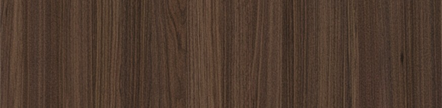 American Walnut HPL Finish by Sylan Washrooms