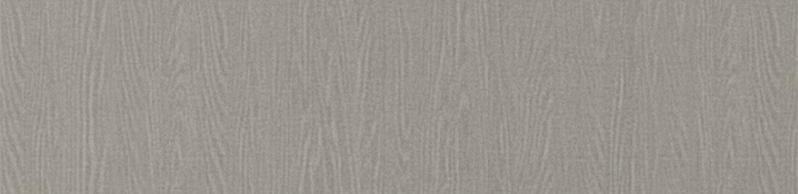 Grey Hessian Maple HPL Finish by Sylan Washrooms