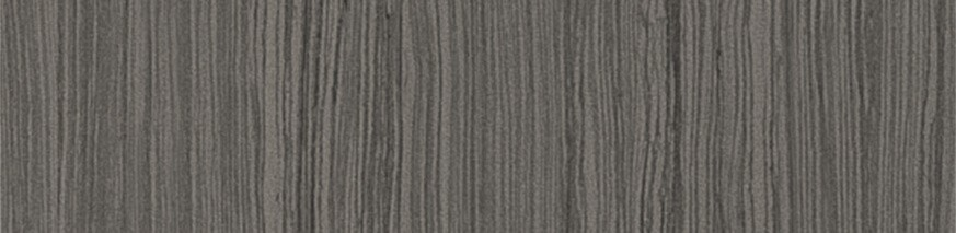 Grey Plank Maple HPL Finish by Sylan Washrooms