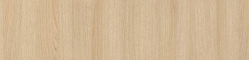 Natural Maple HPL Finish by Sylan Washrooms
