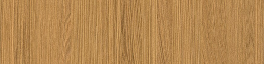 Summer Oak Maple HPL Finish by Sylan Washrooms