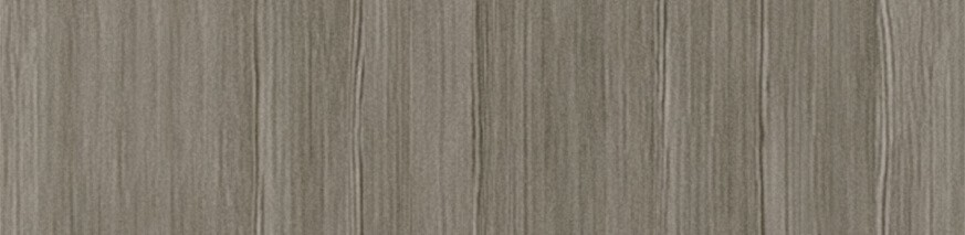 Woodland Maple HPL Finish by Sylan Washrooms