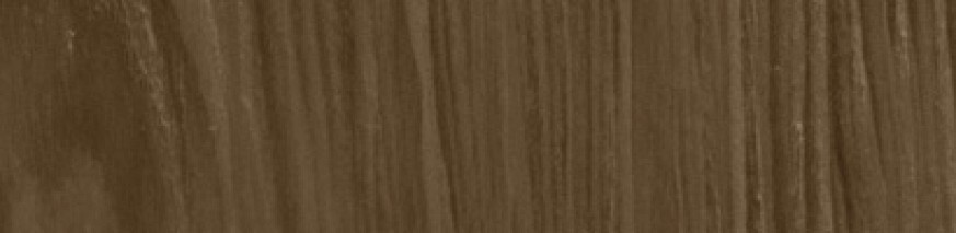 American Black Walnut Crown Cut Real Wood Laminate Finish by Sylan Washrooms