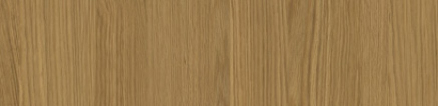American White Oak Straight Grain
