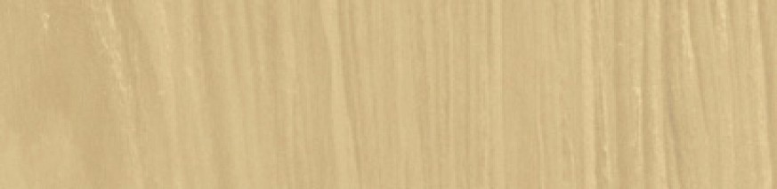 Ash Crown Cut Real Wood Laminate Finish by Sylan Washrooms