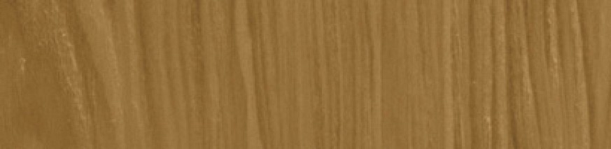 European Oak Crown Cut Real Wood Laminate Finish by Sylan Washrooms