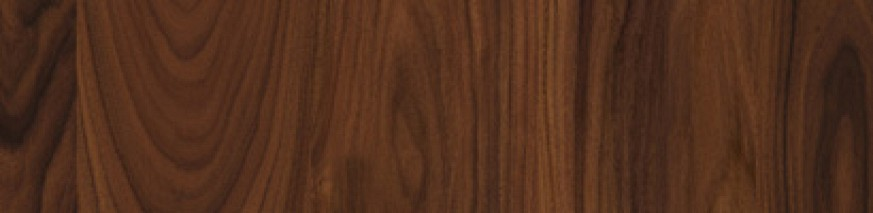 Rosewood Crown Cut Real Wood Laminate Finish by Sylan Washrooms