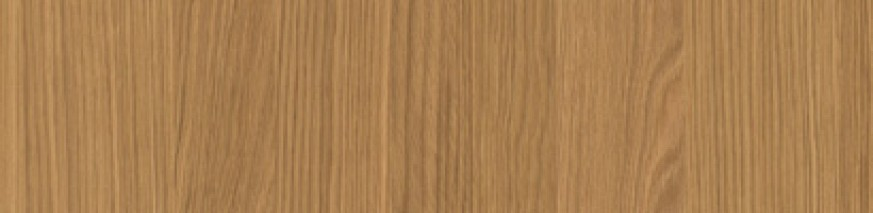 Summer Oak HPL Finish by Sylan Washrooms