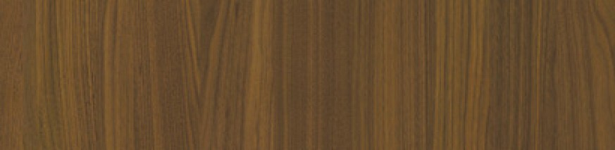 Teak Straight Grain Real Wood Laminate Finish by Sylan Washrooms