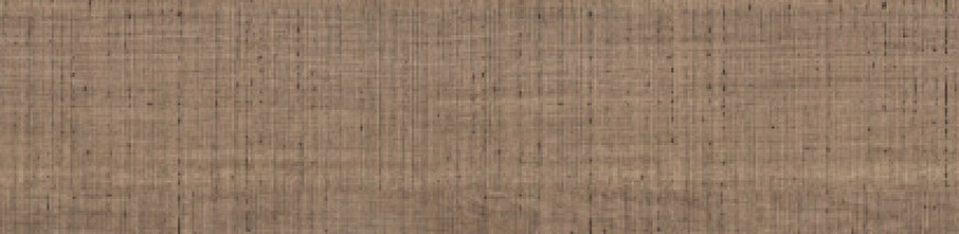 Warm Hessian HPL Finish by Sylan Washrooms