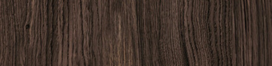 Wenge Real Wood Laminate Finish by Sylan Washrooms